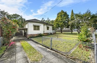 77 Kent Road, North Ryde NSW 2113