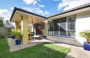 Picture of 15/300 Cliveden Avenue, Corinda QLD 4075