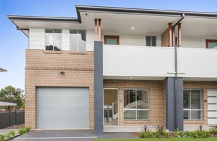 Picture of 3/59 Solander Road, Kings Langley NSW 2147
