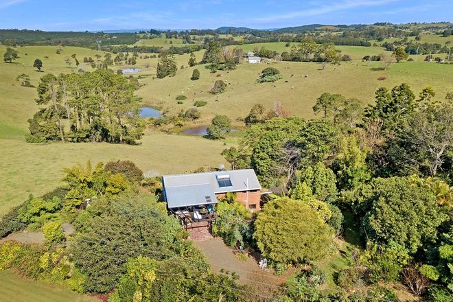 Picture of 36 Kings Lane, REESVILLE QLD 4552