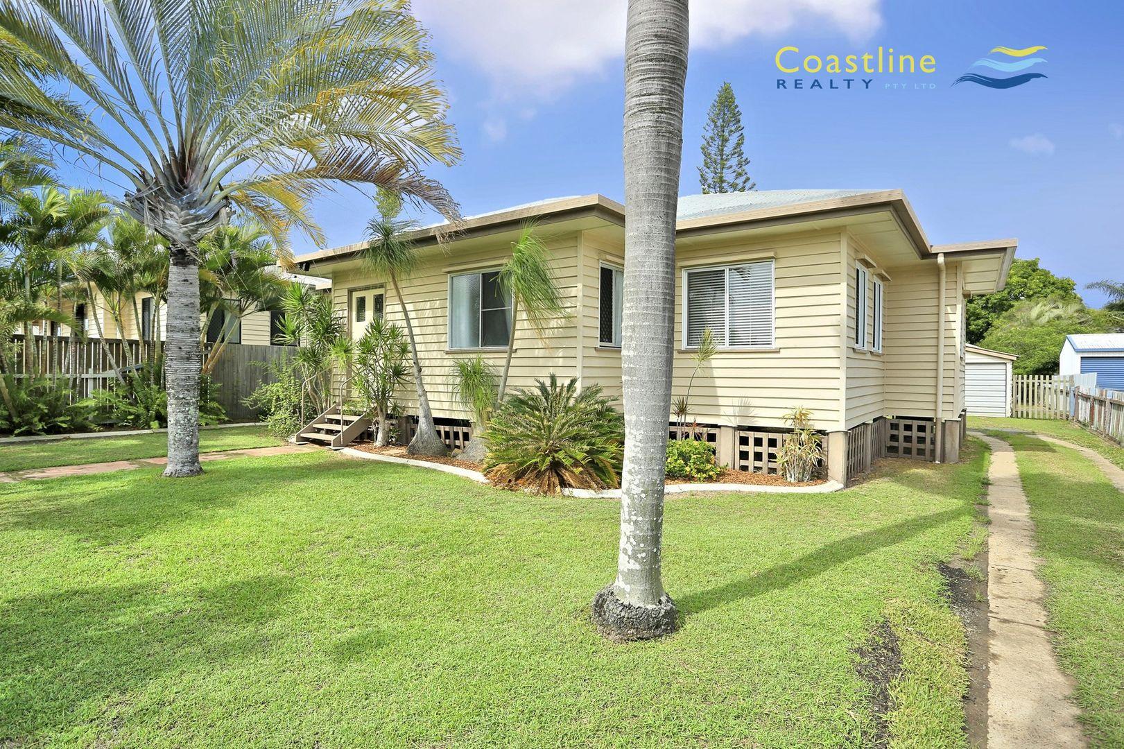 5 Cullen Street, Walkervale QLD 4670, Image 2