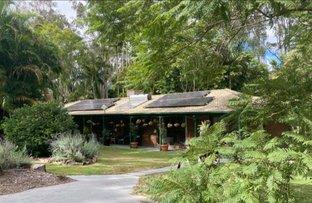 Picture of 473 Willaura Drive, Mount Hallen QLD 4312