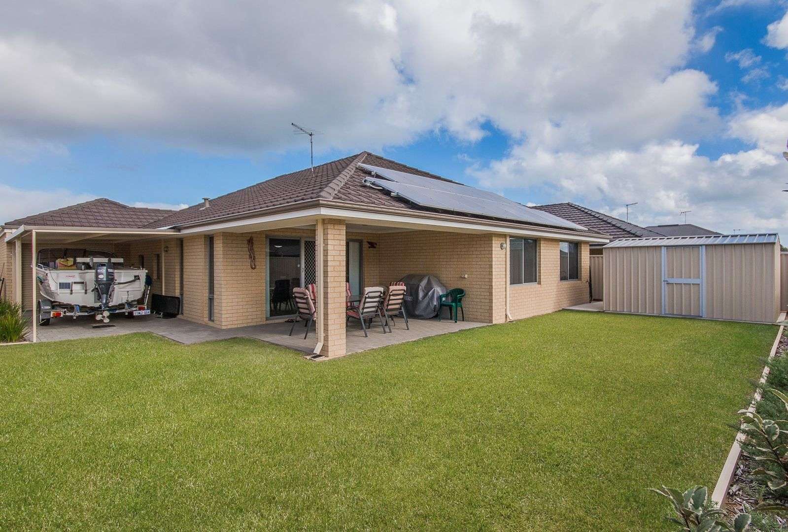 7 Lennox Drive, Secret Harbour WA 6173, Image 1