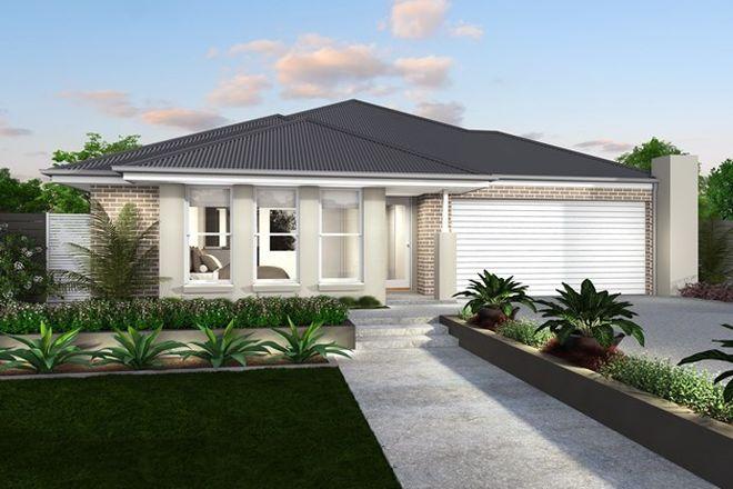 Picture of Lot 84 Edgewater Drive, DIAMOND BEACH NSW 2430