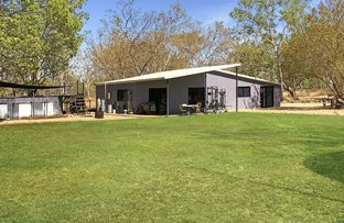 Picture of 80 Helena Rd, Katherine NT 0850