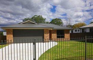Picture of 16 Satur road, Scone NSW 2337