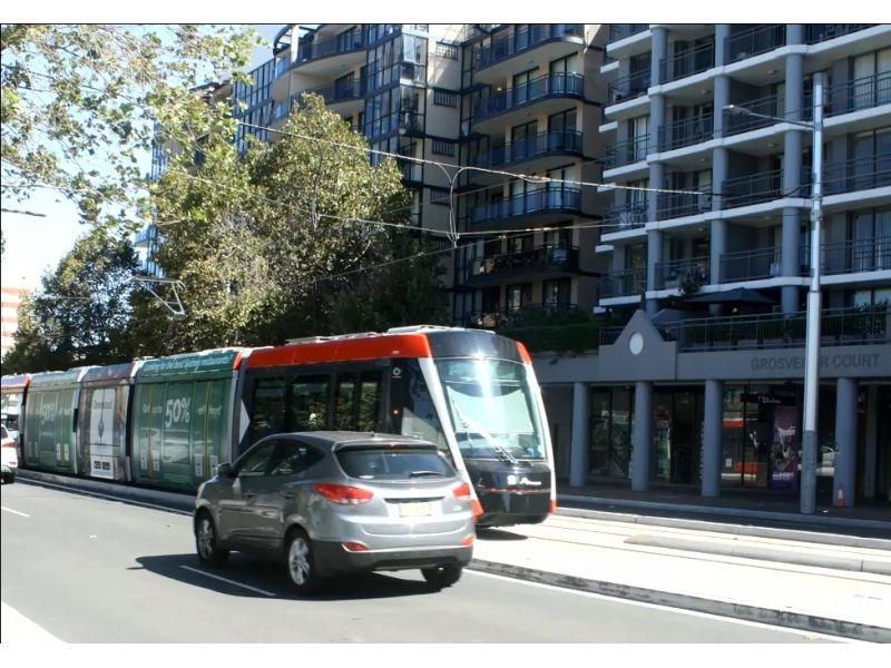 59/243 - 253 Anzac Parade, Kingsford NSW 2032, Image 1