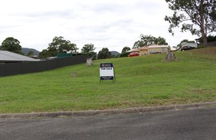 Picture of 4 Higgins Cl, Gloucester NSW 2422