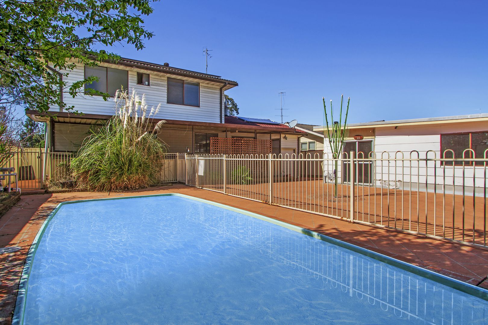 24 Northcott Avenue, Watanobbi NSW 2259, Image 1