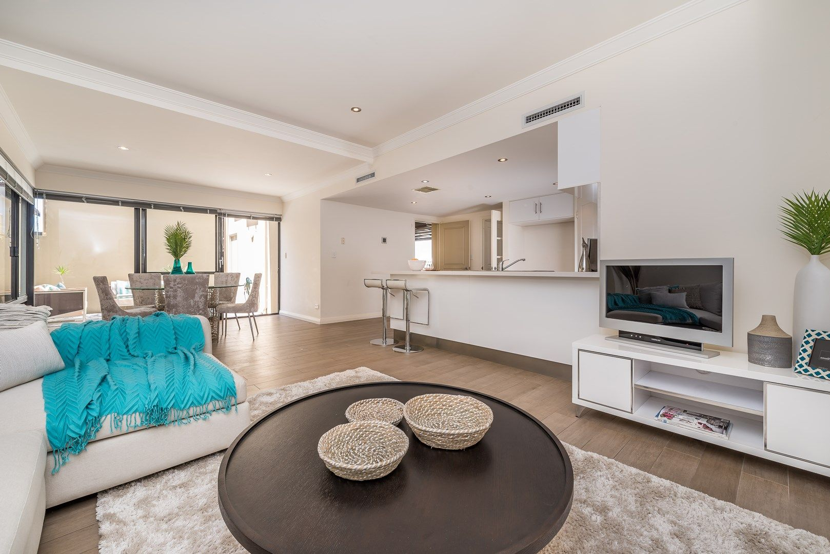 72c Pearl Parade, Scarborough WA 6019, Image 0