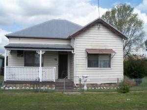 22 Third Street, Weston NSW 2326, Image 0