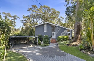 Picture of 43 Mariposa Road, Bilgola Plateau NSW 2107