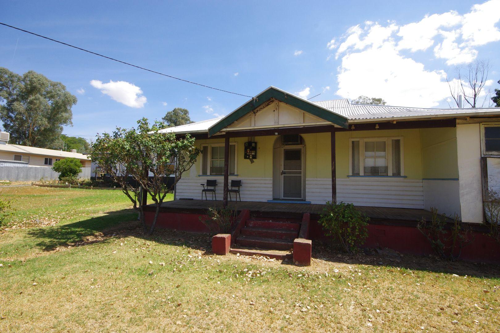 19 East Street, Canowindra NSW 2804, Image 0