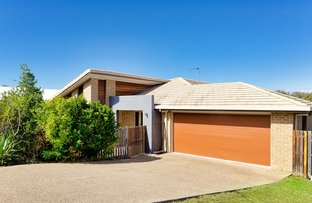 Picture of 4 Gumnut Place, Kirkwood QLD 4680
