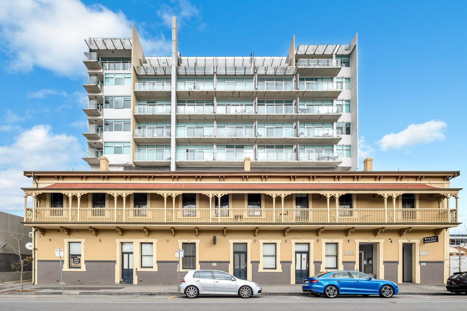 15/261 Pirie Street, Adelaide SA 5000, Image 2