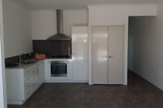 Picture of 26 Mickle Alley, ELLENBROOK WA 6069