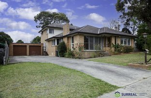 Picture of 60 Phyllis Street, Bayswater VIC 3153