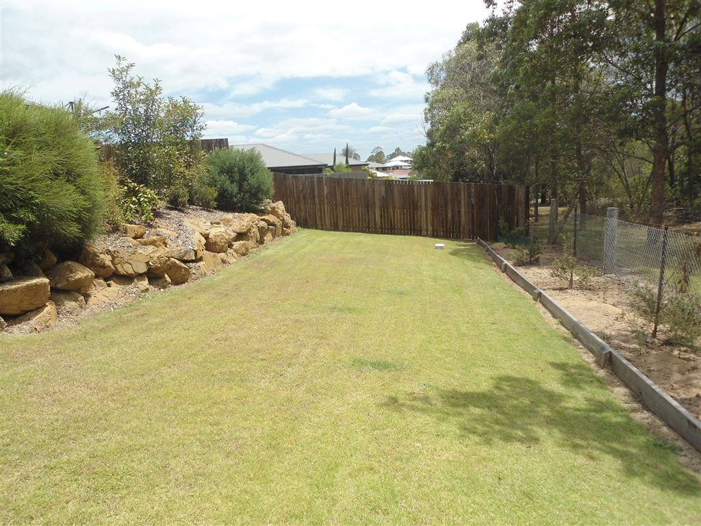 32 Ridgeview Drive, Gympie QLD 4570, Image 1