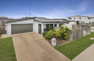 Picture of 28 Trevalla Entrance, Burdell QLD 4818