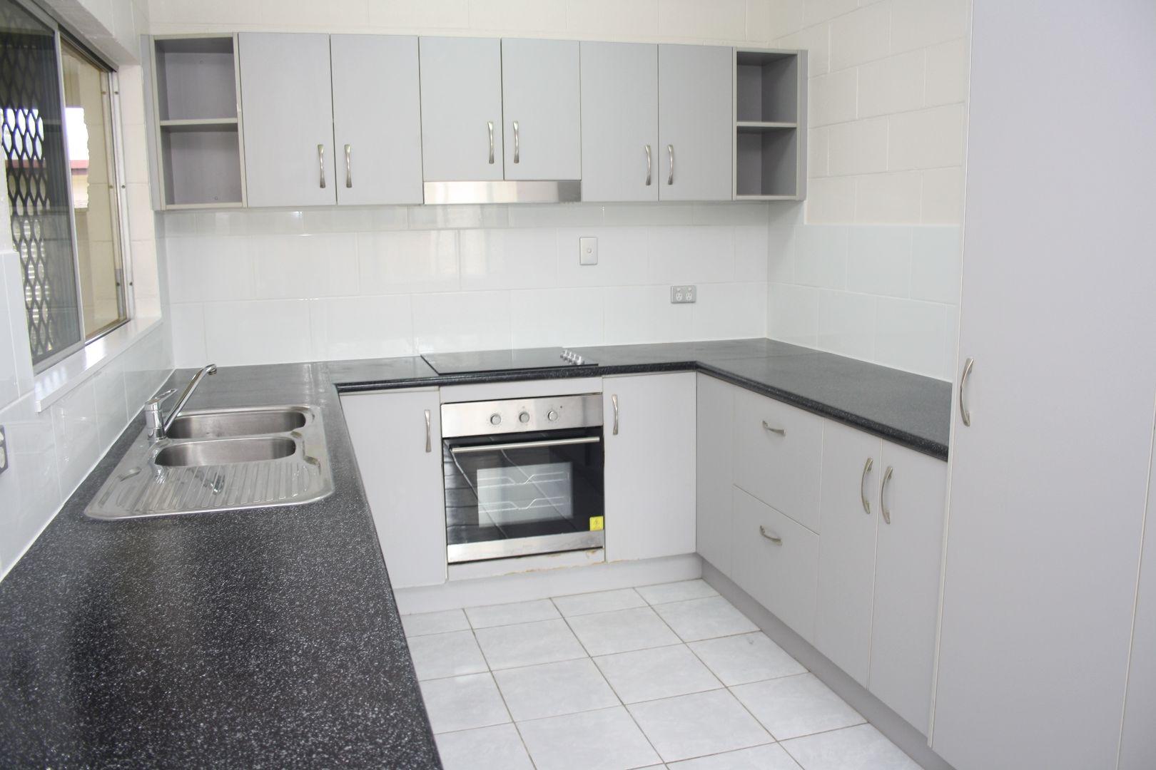 117 Enmore Street, Manoora QLD 4870, Image 1