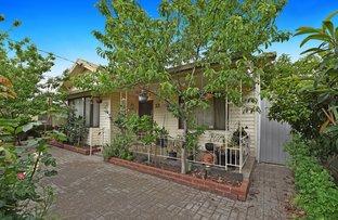 Picture of 33 Jamieson Street, Coburg VIC 3058