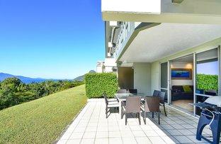 Picture of Poinciana Lodge 001/2 Marina Drive, Hamilton Island QLD 4803