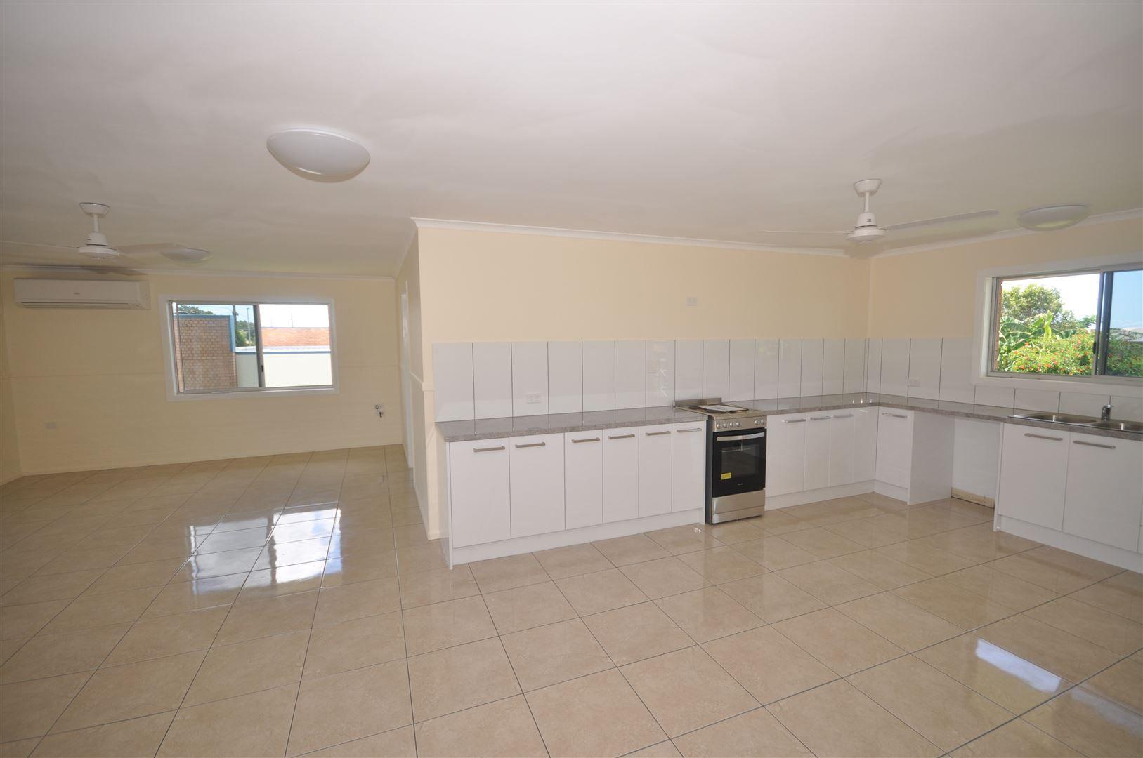 16 Victoria Mill Road, Ingham QLD 4850, Image 2