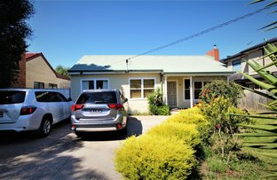 Picture of 82 Paget Ave, Glenroy VIC 3046