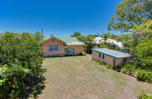 Picture of 26 Miller Street, Chermside QLD 4032