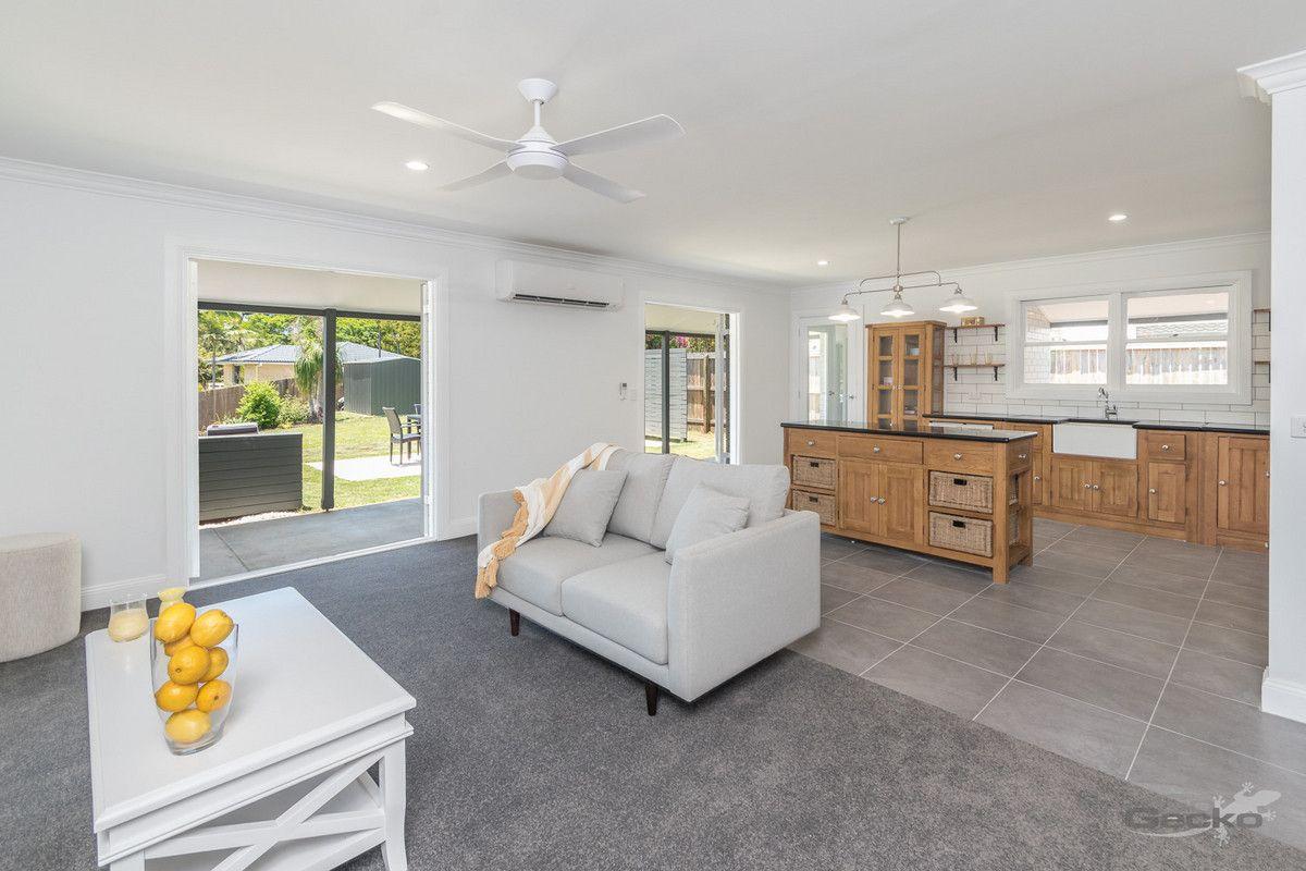 41 Tallaroon Street, Jindalee QLD 4074, Image 2