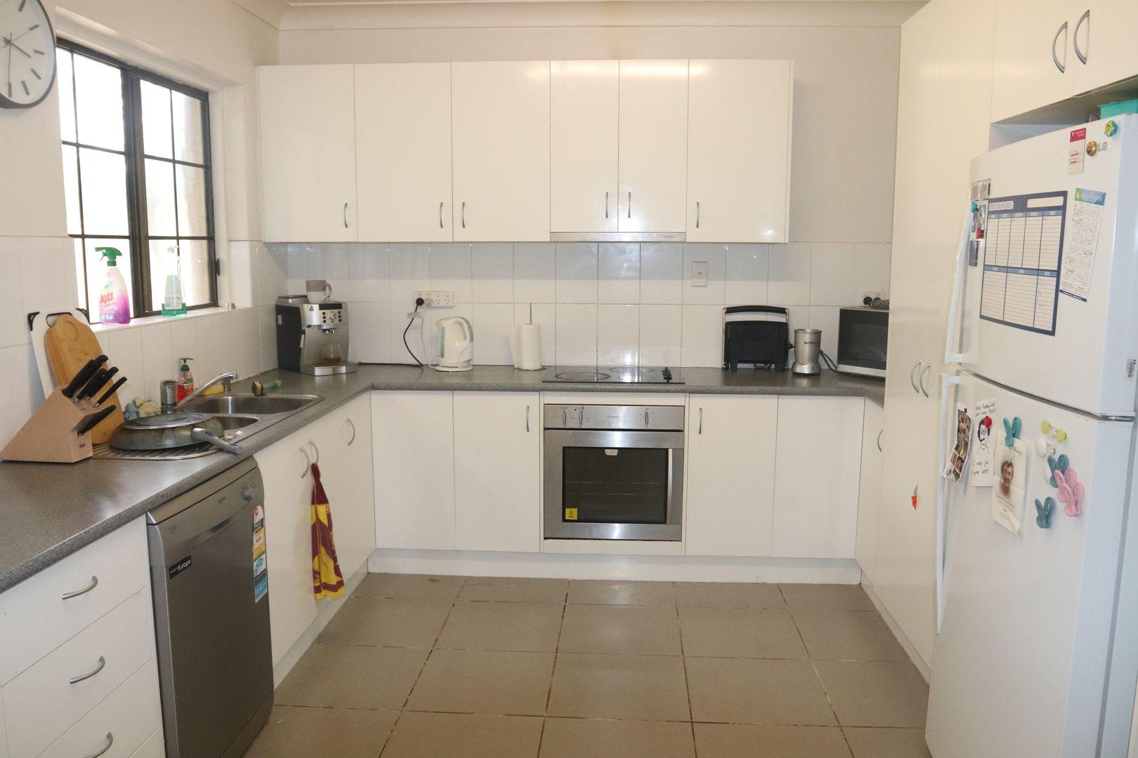 75 King Street, Charleville QLD 4470, Image 2