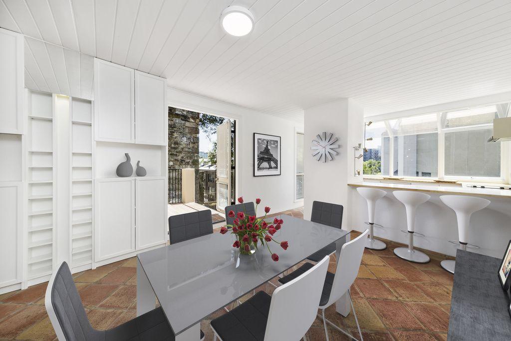 35 Bellevue Street, Glebe NSW 2037, Image 1
