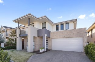 Picture of 27 Montefiore Ave, West Hoxton NSW 2171