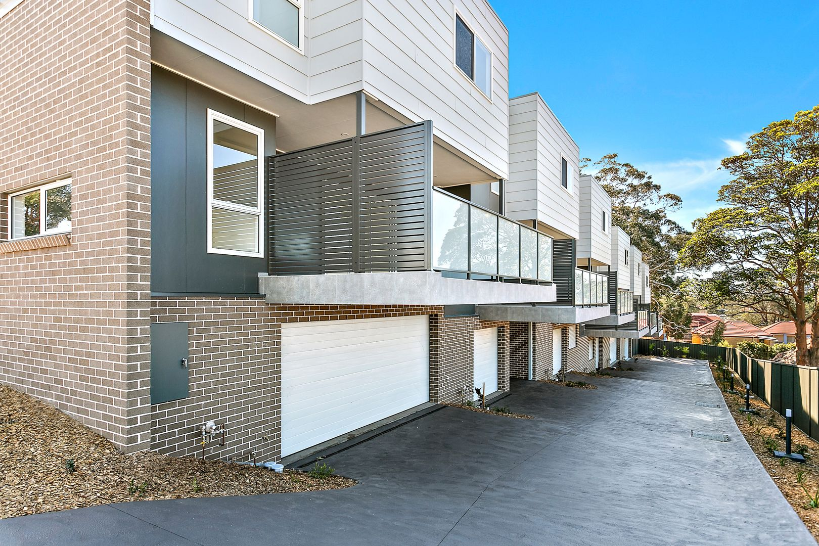 4/418 Crown Street, Wollongong NSW 2500, Image 1