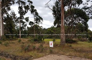 Picture of Lot 1 James Road, Acacia Hills TAS 7306