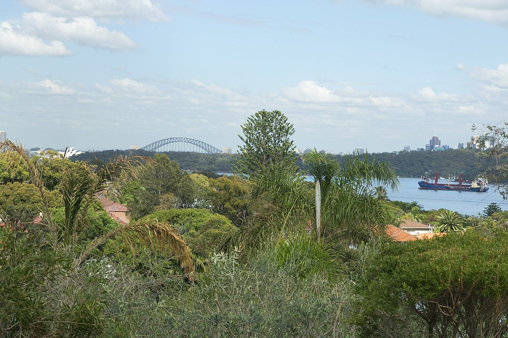 30a Russell Street, Vaucluse NSW 2030, Image 0