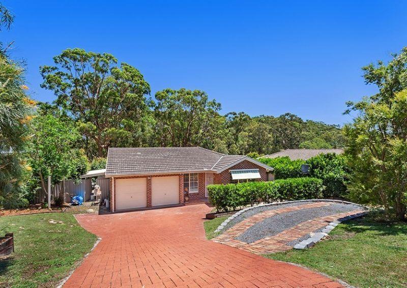 104 Wallawa Road, Nelson Bay NSW 2315, Image 1
