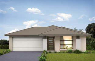 Picture of Lot 758 Holden Drive, Oran Park NSW 2570