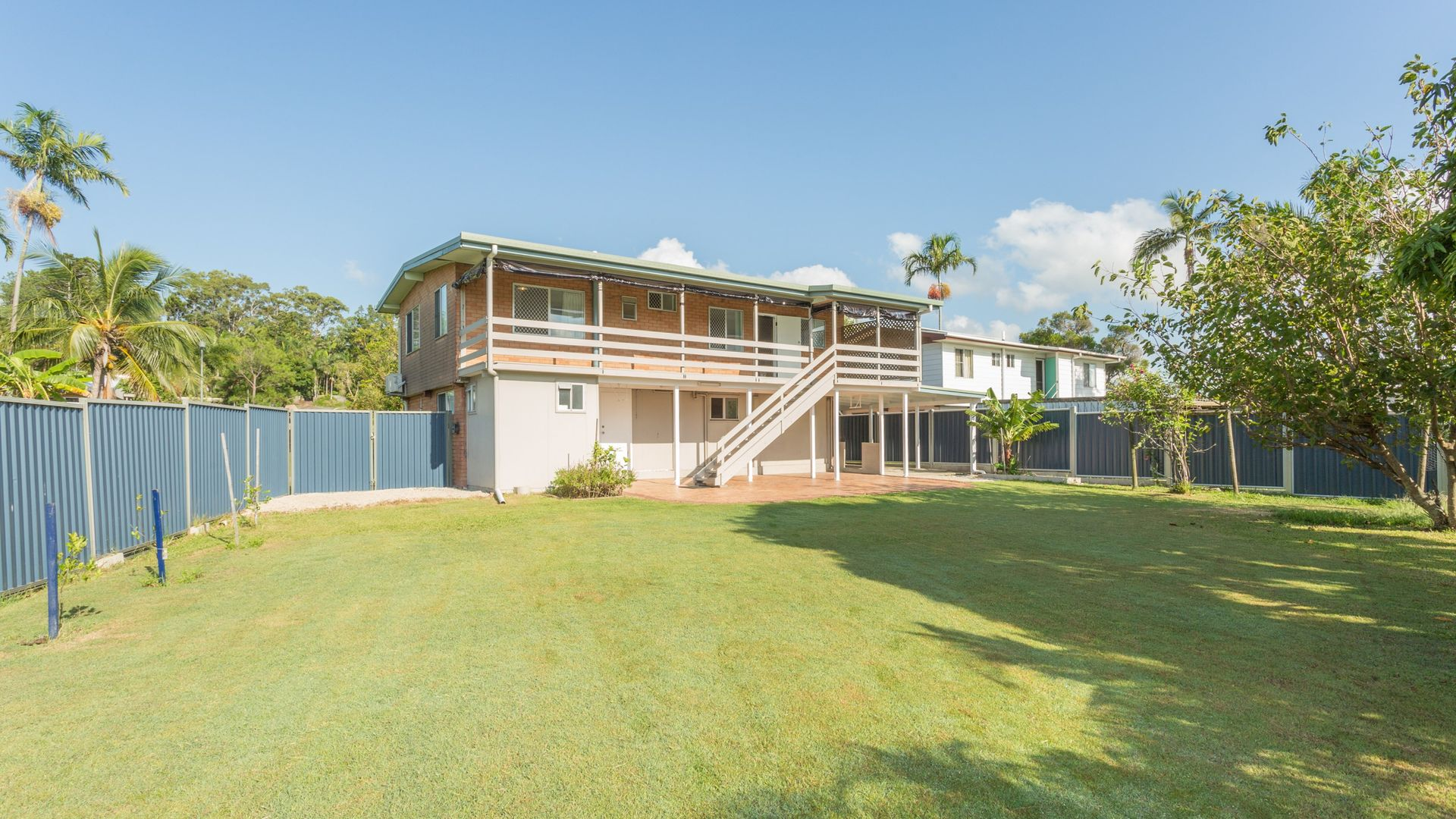 4 Macquarie Street, Mount Pleasant QLD 4740, Image 1