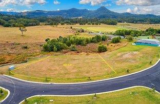 Picture of Lot 120 Tallowood Ridge Mullumbimby, Mullumbimby NSW 2482