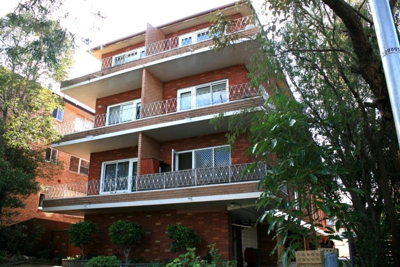 12/10 French Street, Kogarah NSW 2217, Image 0