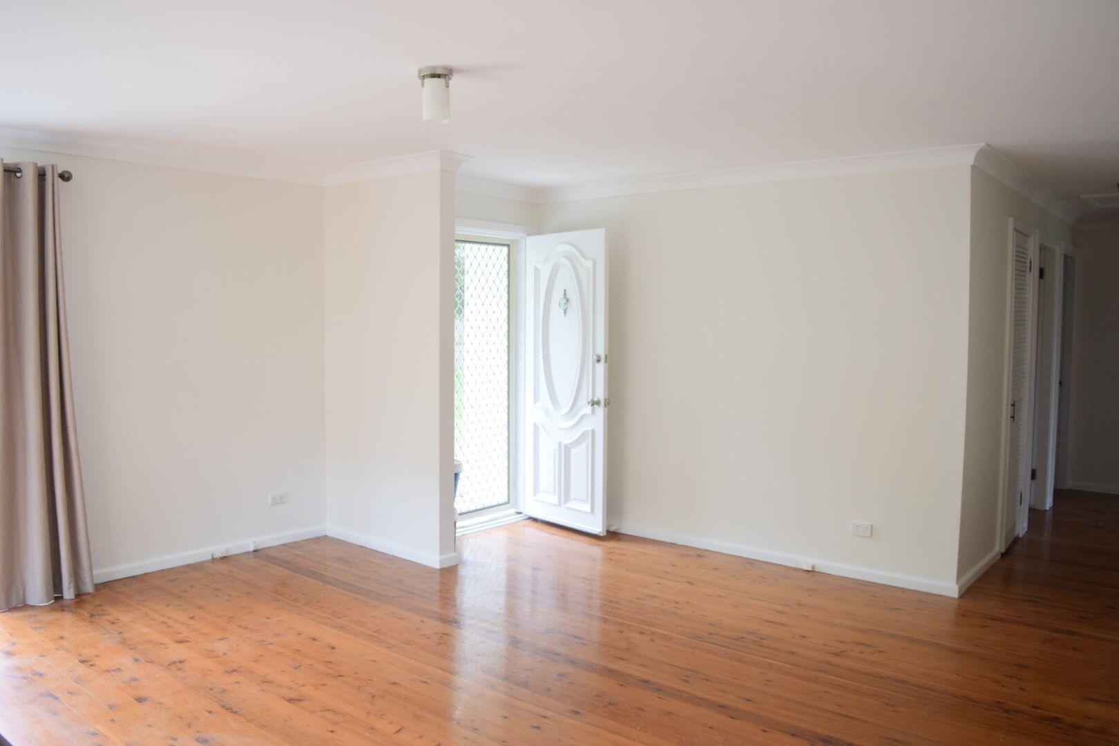 22 Acacia Avenue, Leura NSW 2780, Image 1