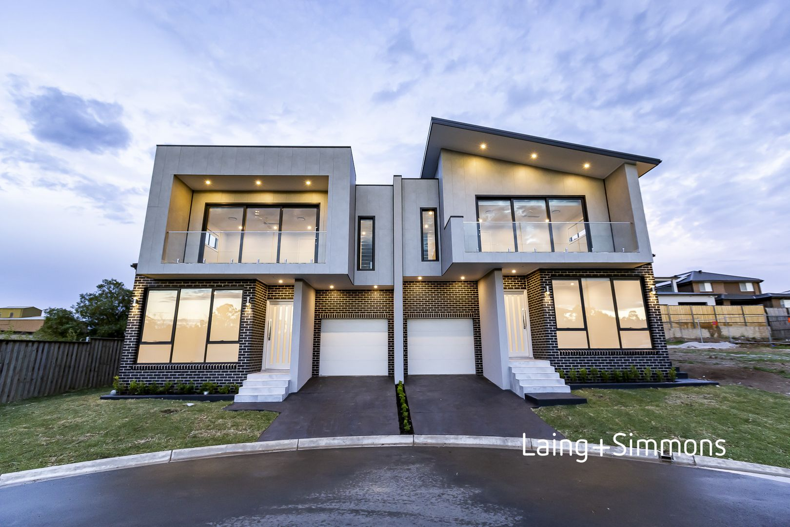 53A Ghera Road, Caddens NSW 2747, Image 0