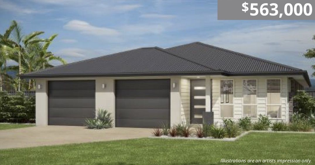 Loganlea QLD 4131, Image 0