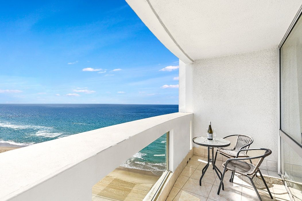 84/114 The Esplanade, Surfers Paradise QLD 4217, Image 0