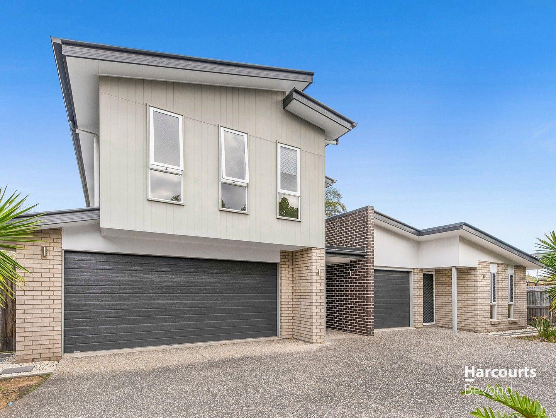 80 Uplands Terrace, Wynnum QLD 4178, Image 0