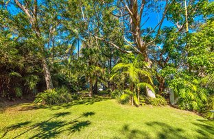 Picture of 33 Careel Head  Road, Avalon Beach NSW 2107