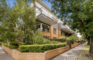Picture of 2/388 Inkerman Street, St Kilda East VIC 3183