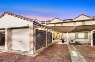Picture of 38/34 Thornton Street, Raceview QLD 4305