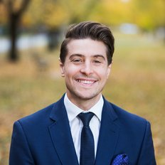 Simon Noakes, Property Consultant / Auctioneer
